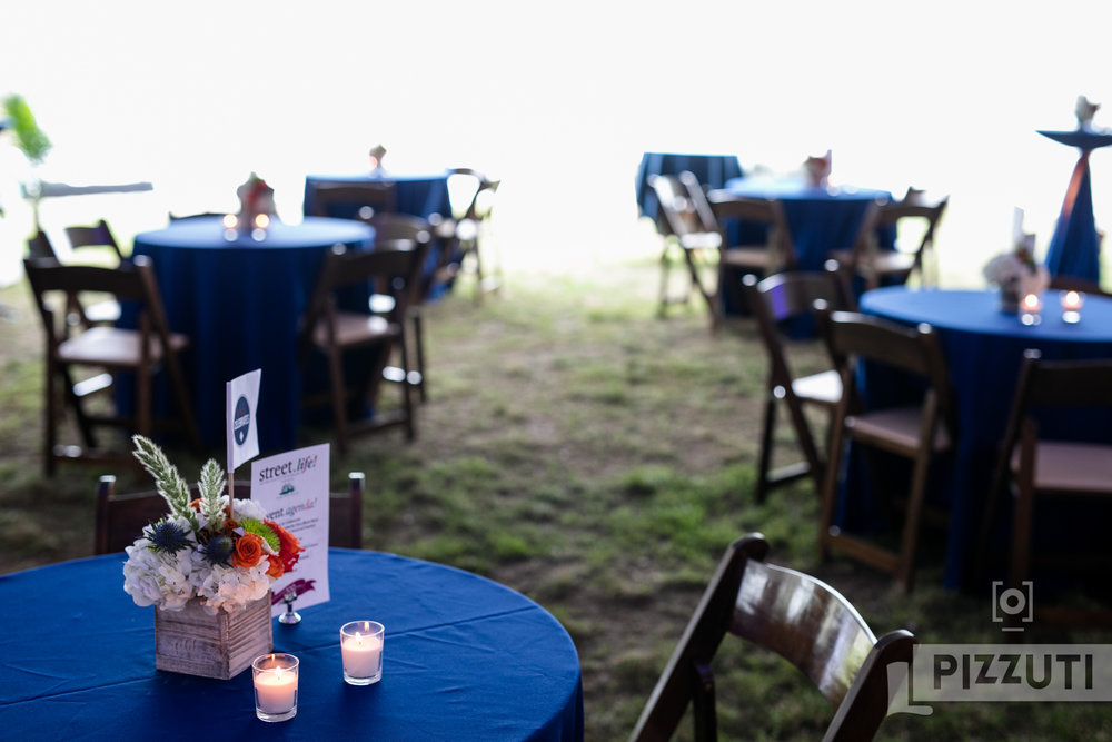 Malloy Events | New England Event Planner | Corporate Events | Portsmouth NH