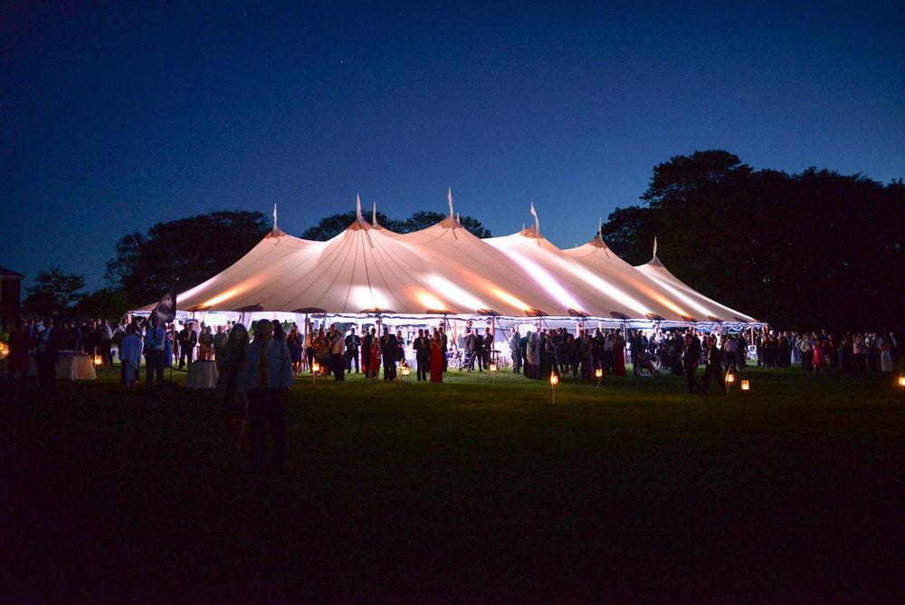 Malloy Events_non-profit events_SOS Gala