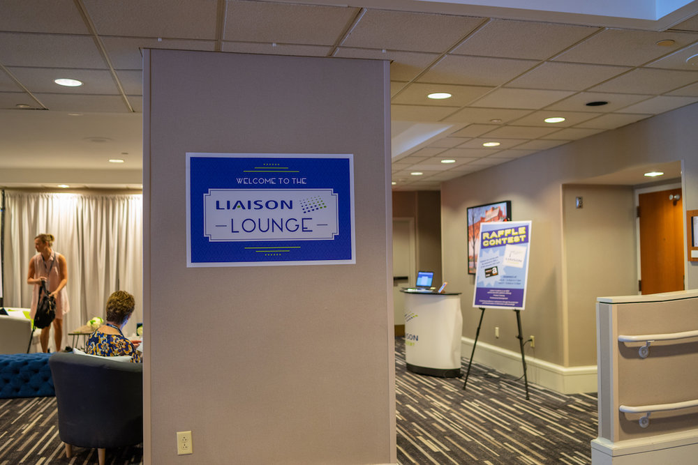 corporate-conference-event-planner-malloy-events-boston-8