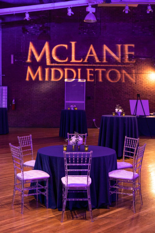 Mclane_Middleton_19_026_web.jpg