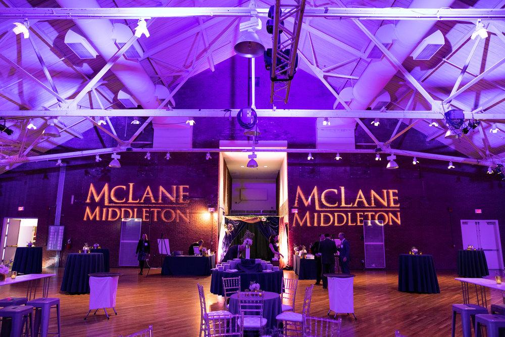 Mclane_Middleton_19_056_web.jpg