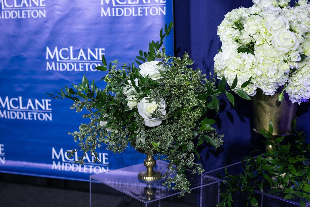 Mclane_Middleton_19_058_web.jpg