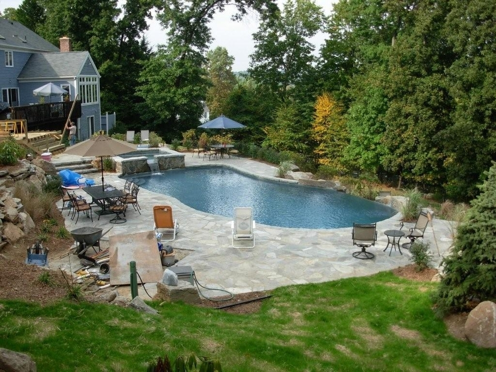 Bashak LLC  Pool Designs 011.jpg