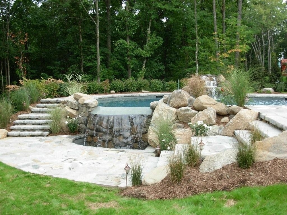 Bashak LLC  Pool Designs 014.jpg