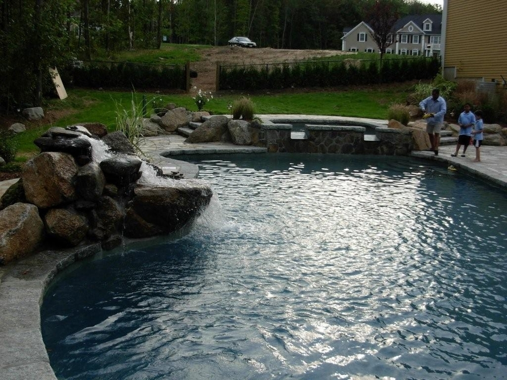 Bashak LLC  Pool Designs 015.jpg