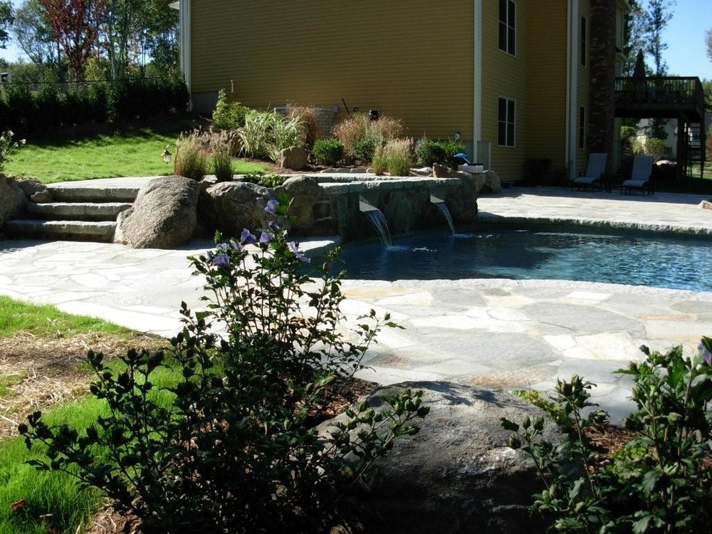 Bashak LLC  Pool Designs 018.jpg