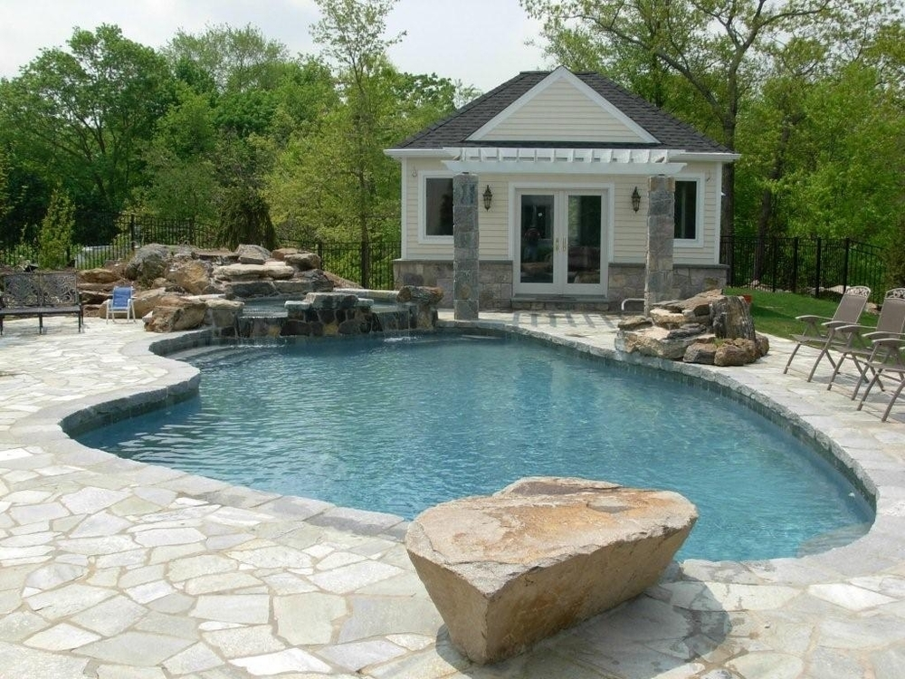 Bashak LLC  Pool Designs 028.jpg