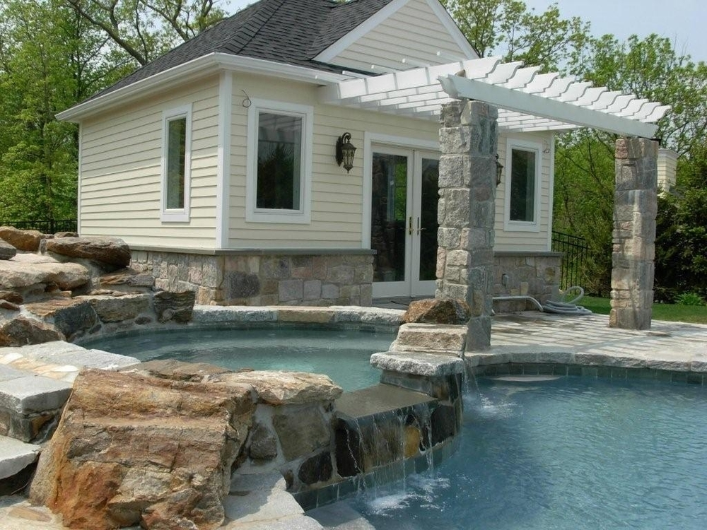 Bashak LLC  Pool Designs 029.jpg