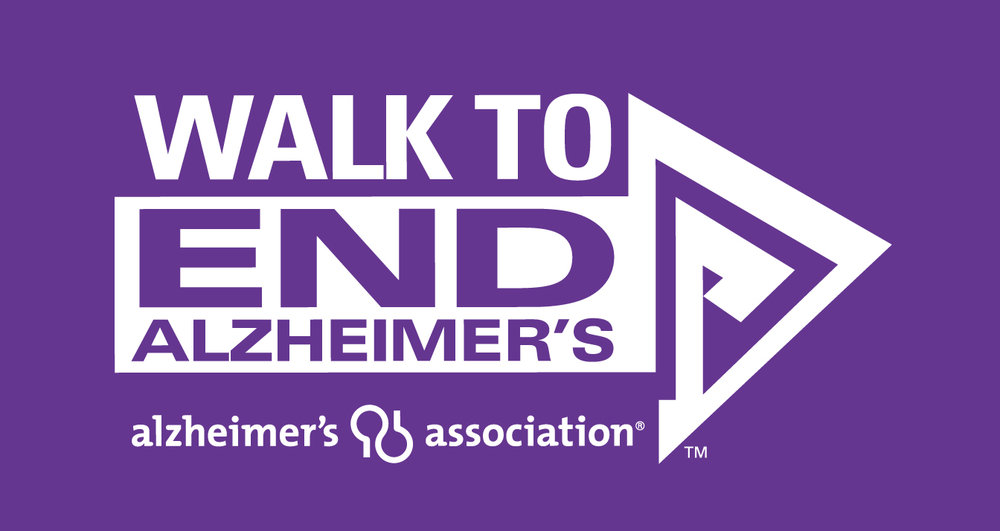 45-inc-walk-to-end-alzheimers