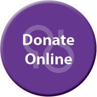 45-inc-birmingham-donate-button