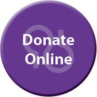 45-inc-donate-button-alzeimer's.jpg