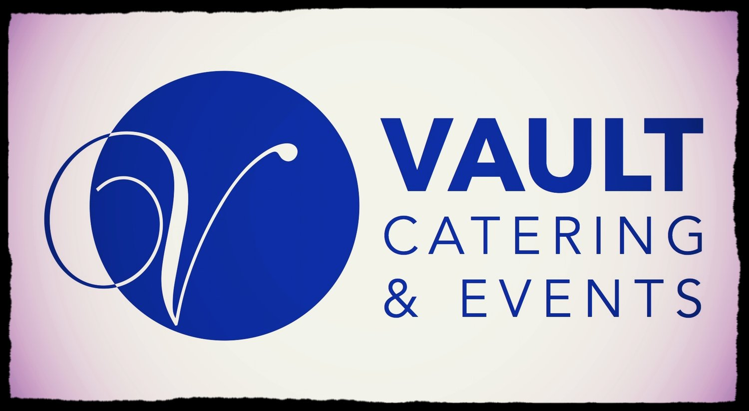 Vault Catering & Events