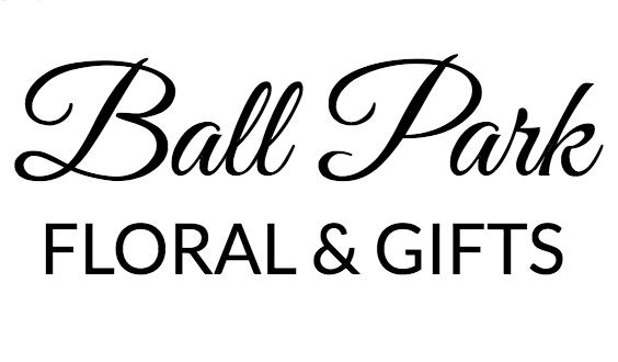 Florist-Ball Park Floral