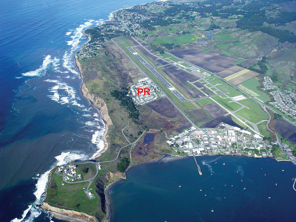 Click image for larger view.    Unattributed image from HMB Airport webpage