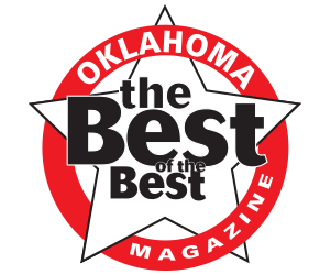 MooChewSooey BBQ was named Oklahoma Magazine's Best of the Best 2017 & 2018 Tulsa Food Truck!   http://www.okmag.com/2018/06/22/the-best-of-the-best-2018/8/