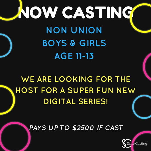 open call (2).png