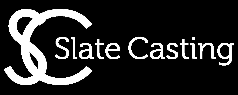Acting Classes for Kids — Slate Casting