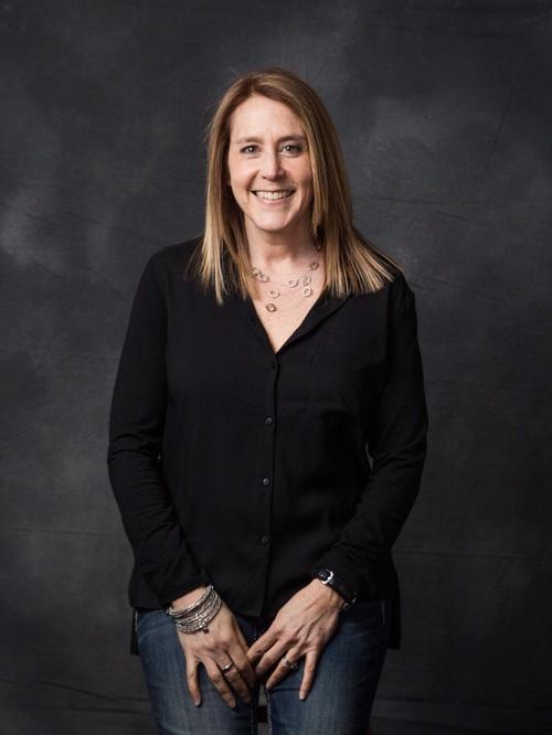 Julie Arvedon Knowlton -