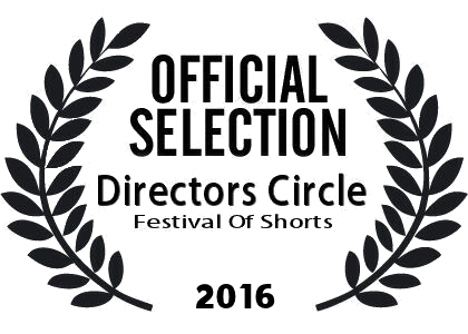 DCFS 2016 Official Selection Laurel..png