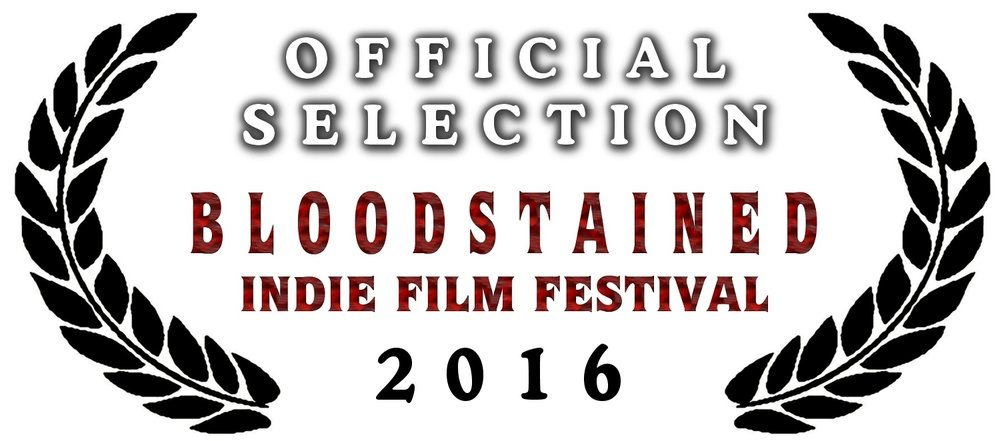 Bloodstained-Official-Selection-2016.jpg