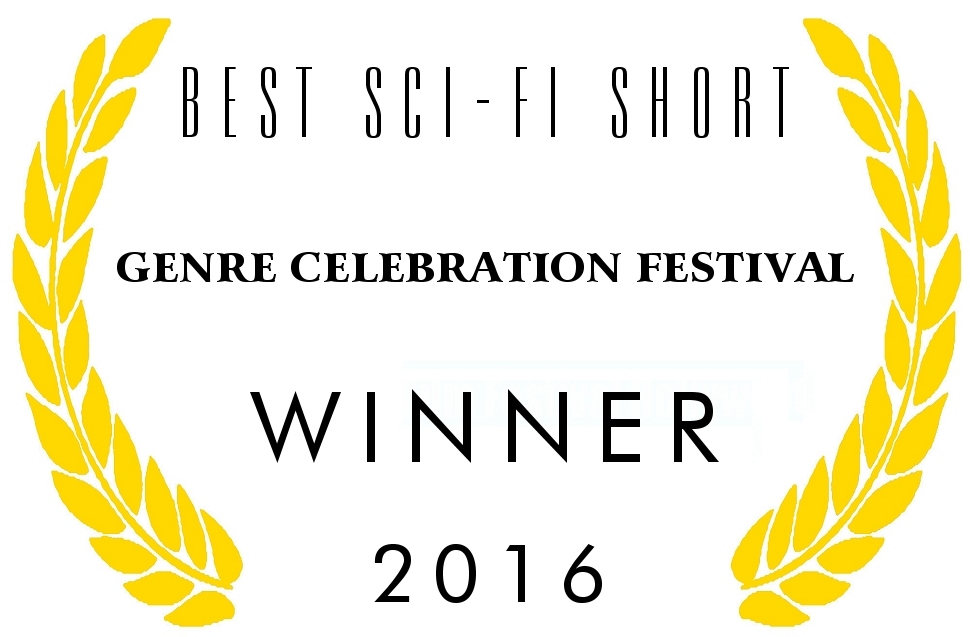 Winner Best Sci-Fi Short 2016.jpg