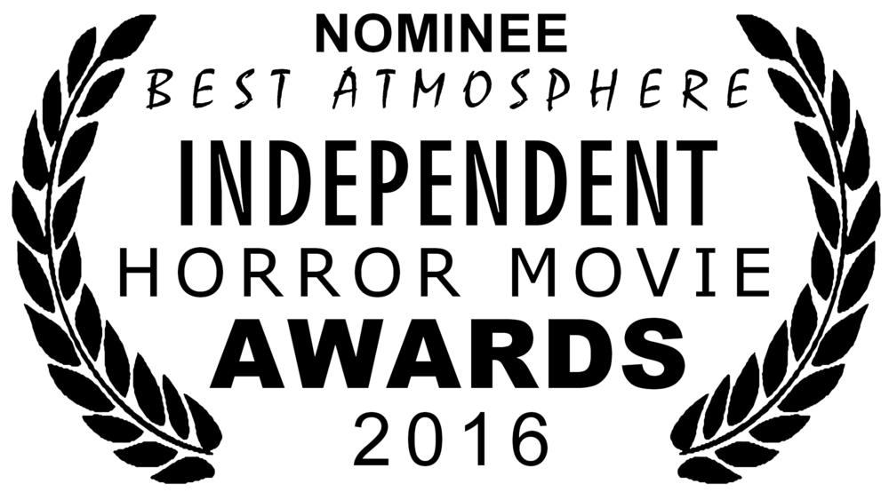 ihma-2016-nominee-best-atmosphere.png