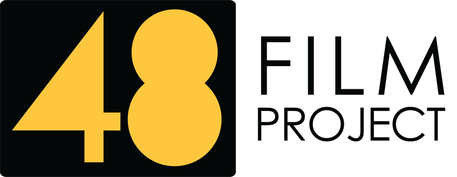 48filmproject-r-900x349.png
