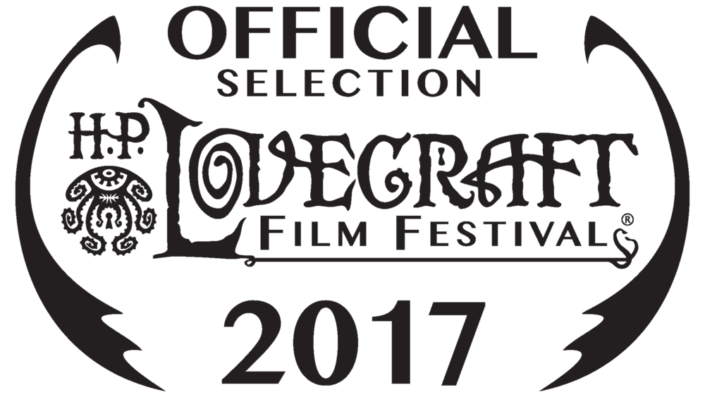 hplff2017_officialselection_laurel_black_trans.png