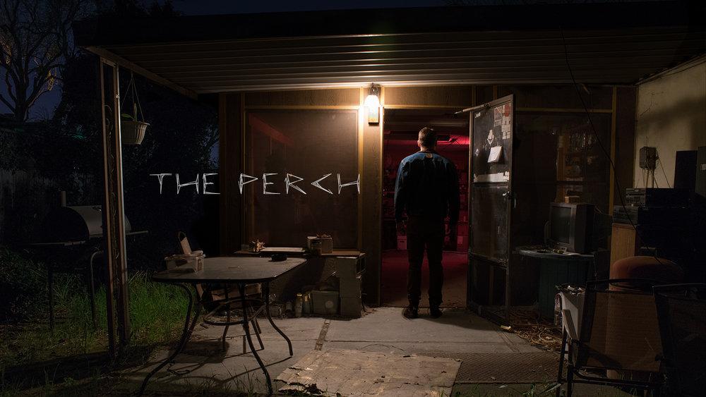 The Perch.jpg