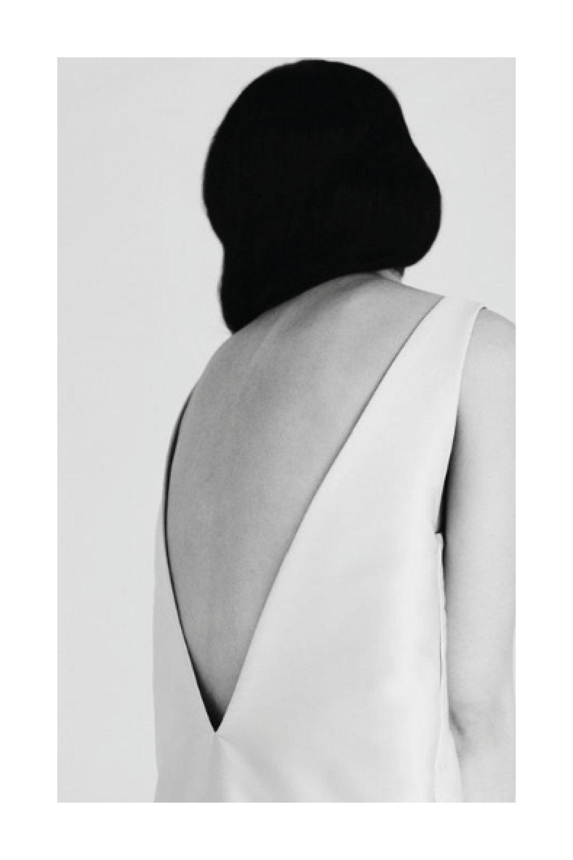 Photography  Nocera & Ferri