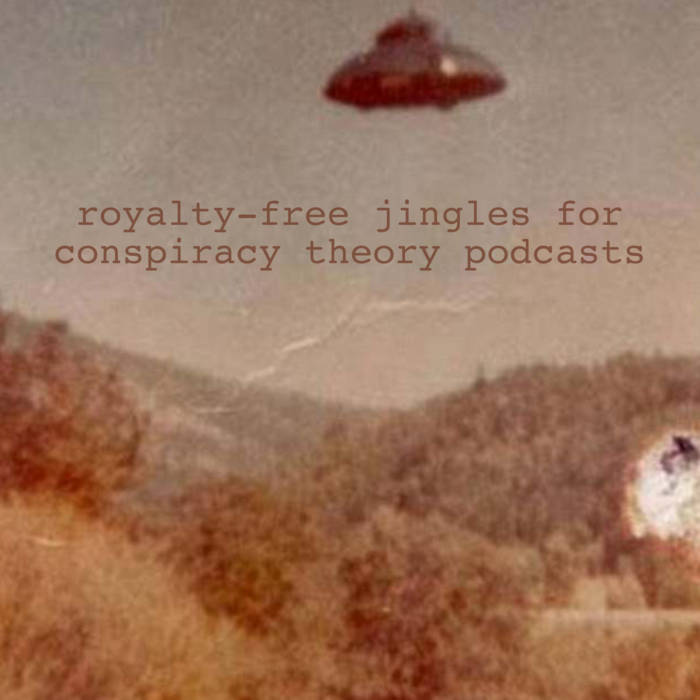 conspiracy theory podcasts.jpg