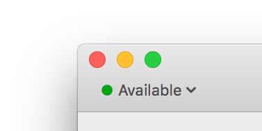 color-status-indicator.png
