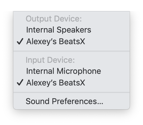 menu-bar-sound-preferences-with-input.png