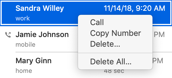 call-history-context-menu.png