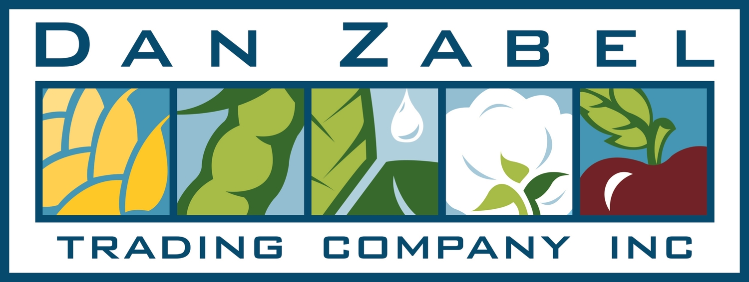 Dan Zabel Trading Co., Inc.