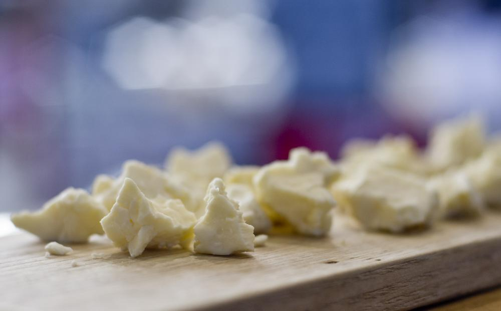 curds up close.jpg