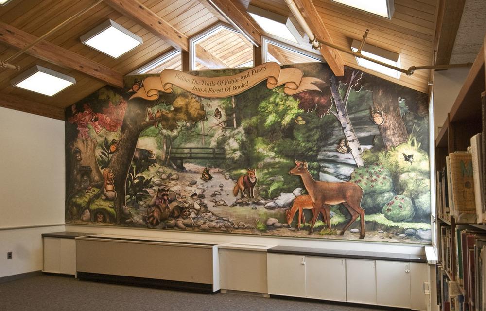 Ligonier mural.jpg