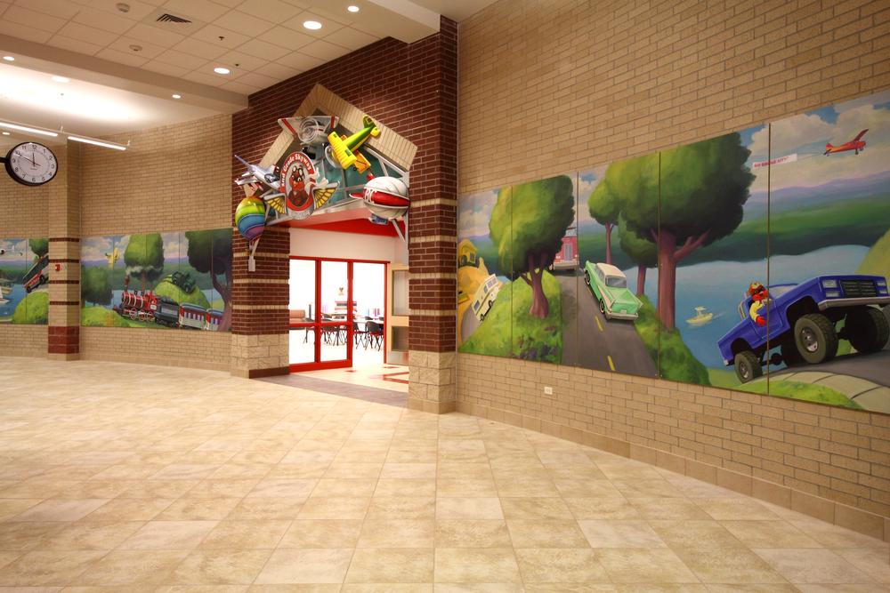 BC Elementary141.jpg