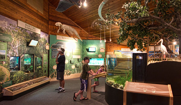nature-center-kids.jpg
