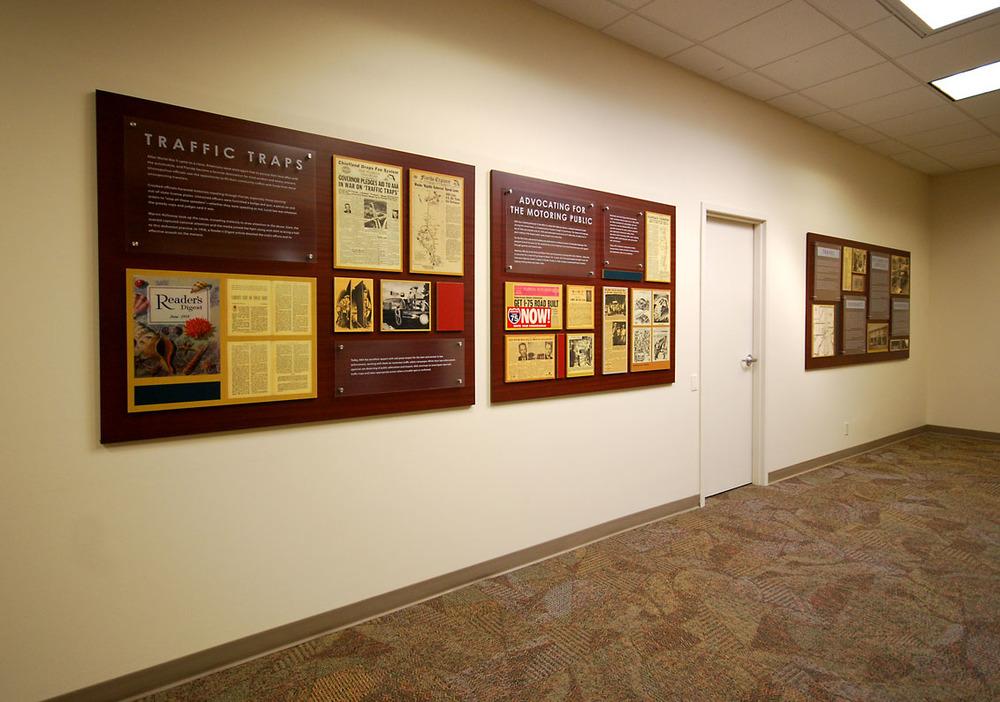 AAA Back Hallway.jpg