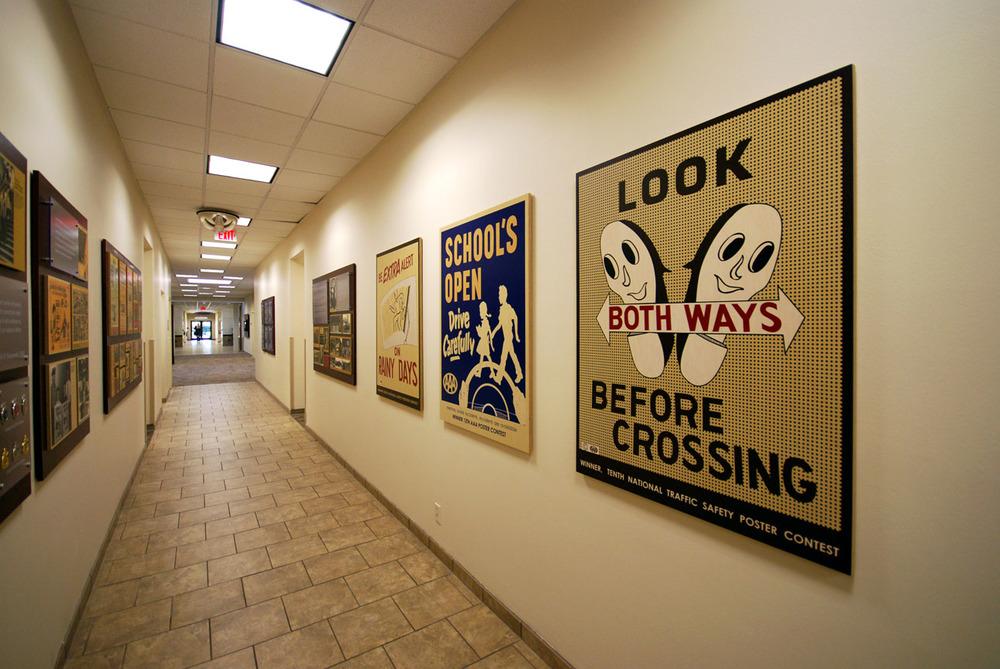 AAA Front Hallway.jpg