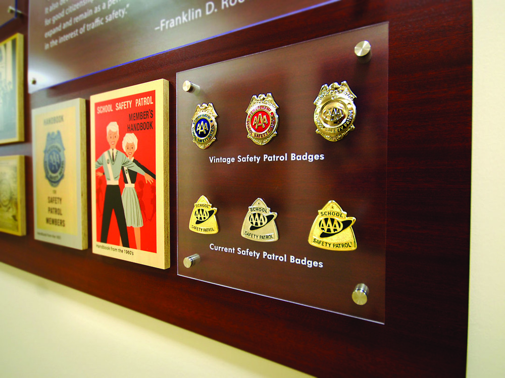 AAA Saftey Patrol Badges.jpg