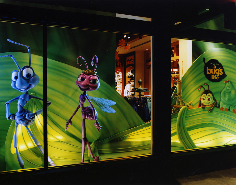 disney-bugslife_window.jpg