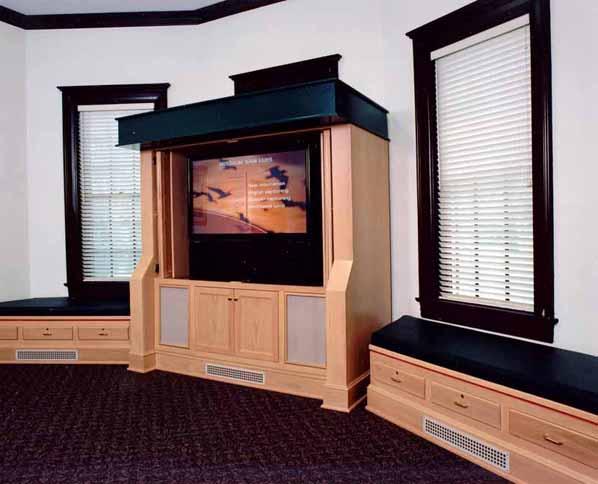 38.sn.luis cabinet.jpg