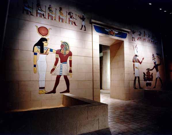 11.egypt 1.jpg