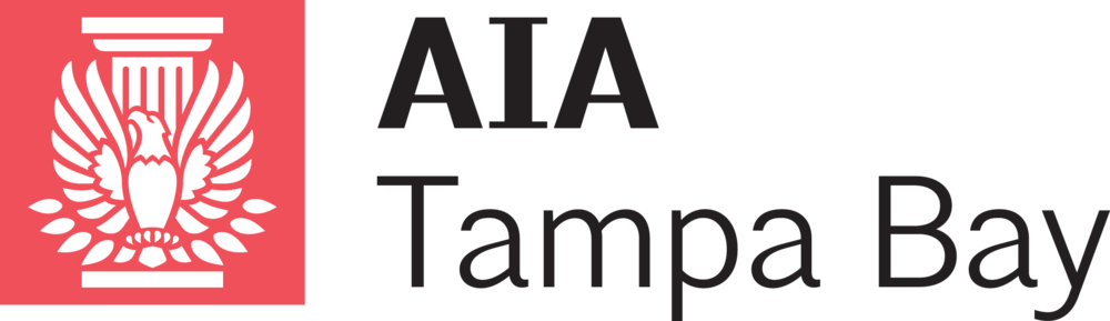 AIA_Tampa_Bay_logo_CMYK.png