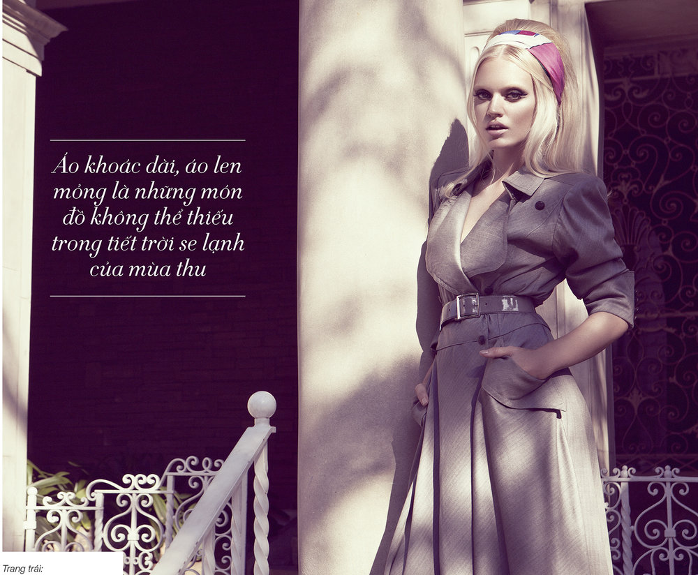 Harper's Bazaar Vt 2.jpg