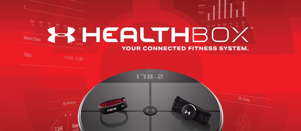 healthbox_banner.jpeg