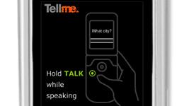Tellme Mobile