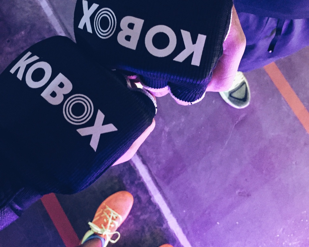 c915892d8fd7f Nike s  UnlimitedYou Experience — Suncherries